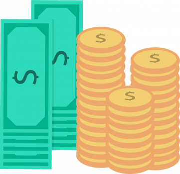 notes-and-coins-1.png